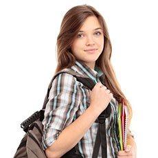 profesie-student