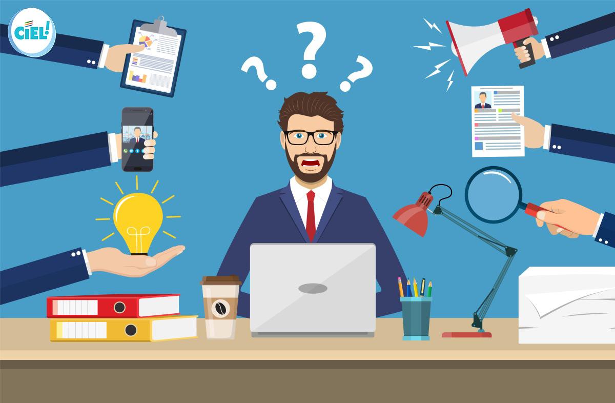 productivitatea angajatilor