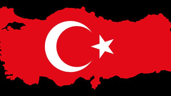 relatii comerciale turcia