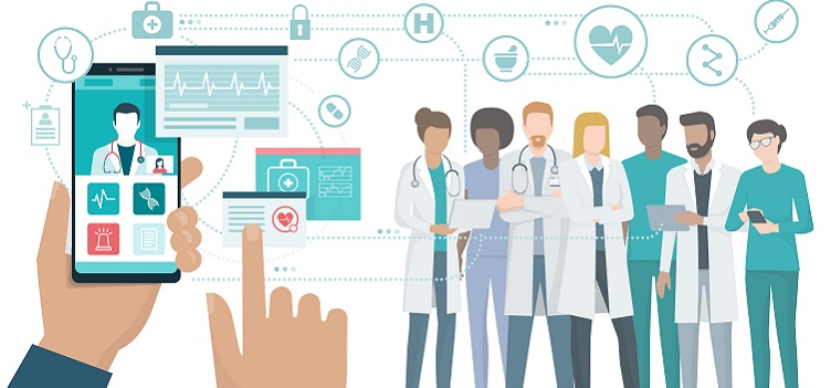 Soft gestionare clinici medicale: Asigura sanatatea financiara a clinicii tale