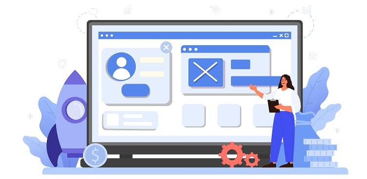 Softul tau integrat: Gestioneaza eficient relatia cu clientii