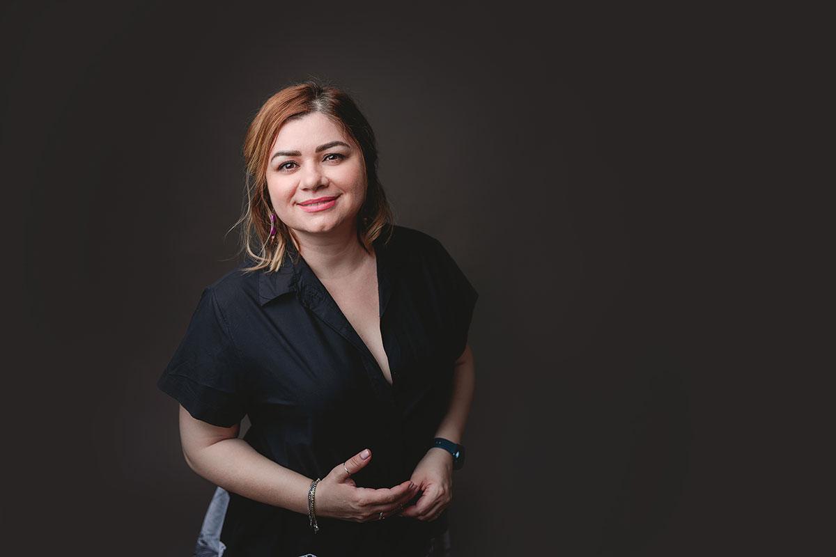 Antreprenor, Co-Owner CIEL Romania
