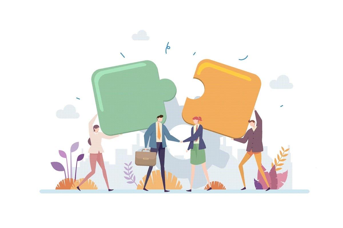 achizitia intracomunitara