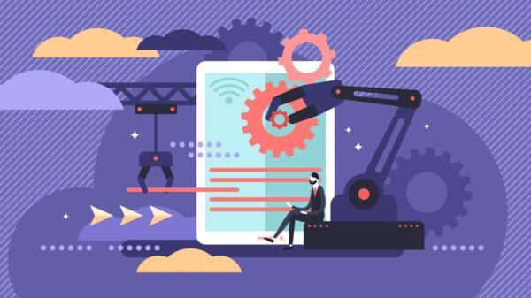 rolul tehnologiei informationale
